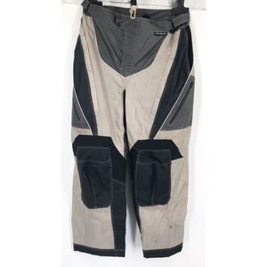 Xelement Moto Pants 44